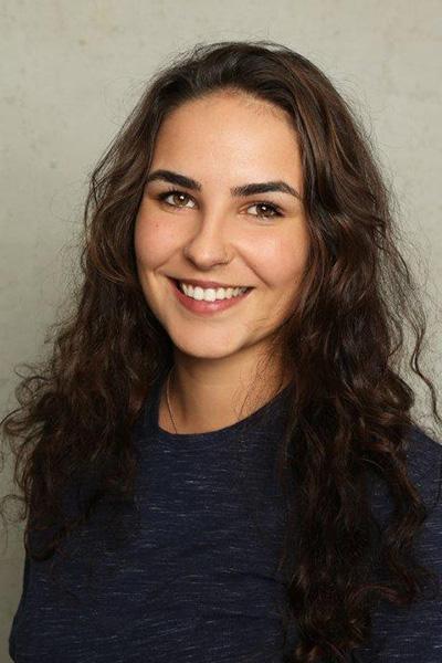 Celine Maurer