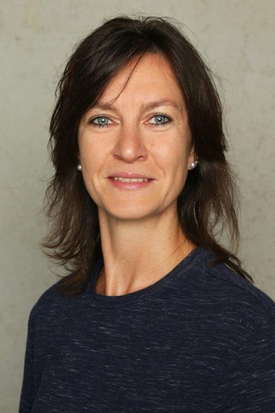 Mandy Brauner