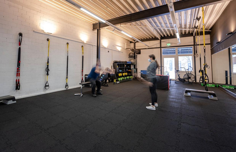 fitness-center-kloten-halle41-functional-5