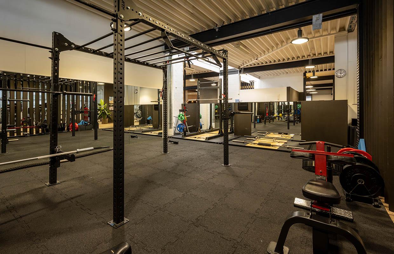 fitness-center-kloten-halle41-garderoben-1