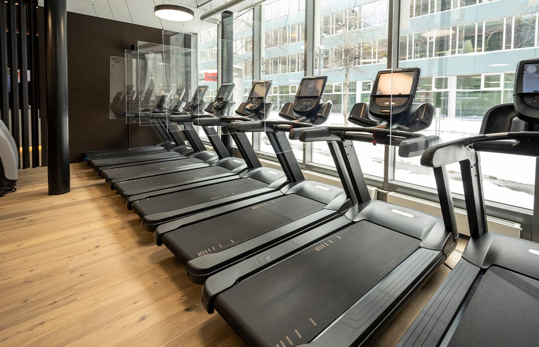 fitness-center-zürich-halle41-ausdauerbereich-1