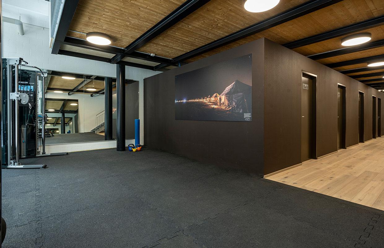 fitness-center-zürich-halle41-freihantelbereich-1