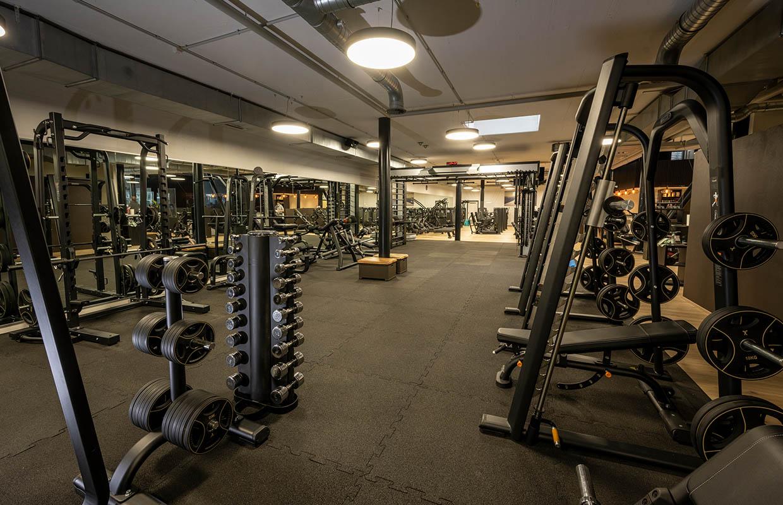 fitness-center-zürich-halle41-frunctionalbereich-1