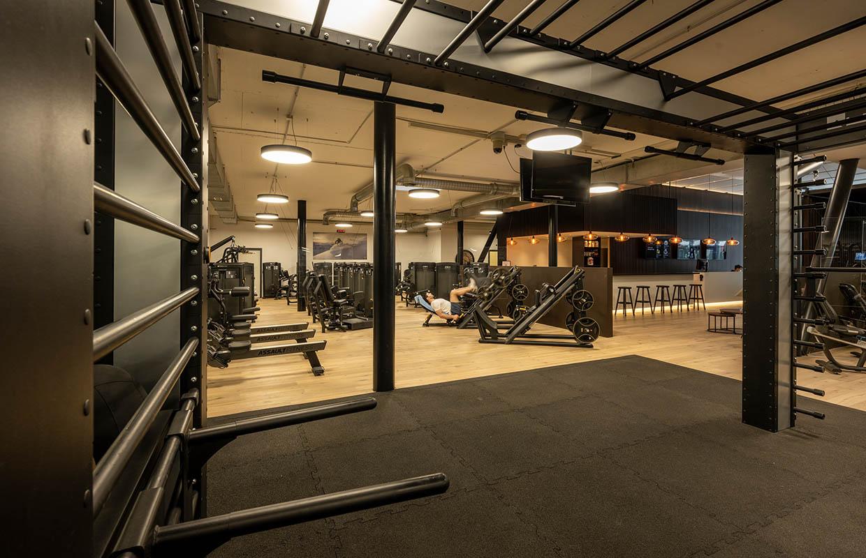 fitness-center-zürich-halle41-frunctionalbereich-2