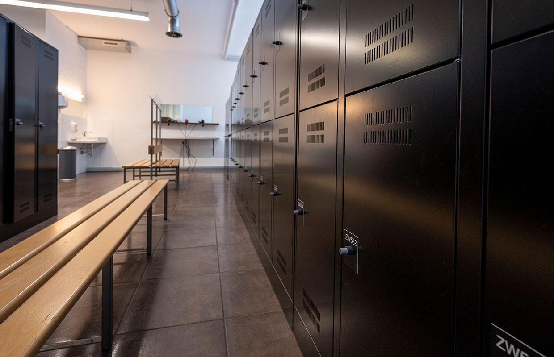 fitness-center-zürich-halle41-garderoben-1