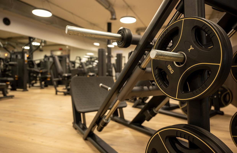 fitness-center-zürich-halle41-krafttraining-1