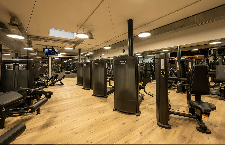fitness-center-zürich-halle41-krafttraining-5
