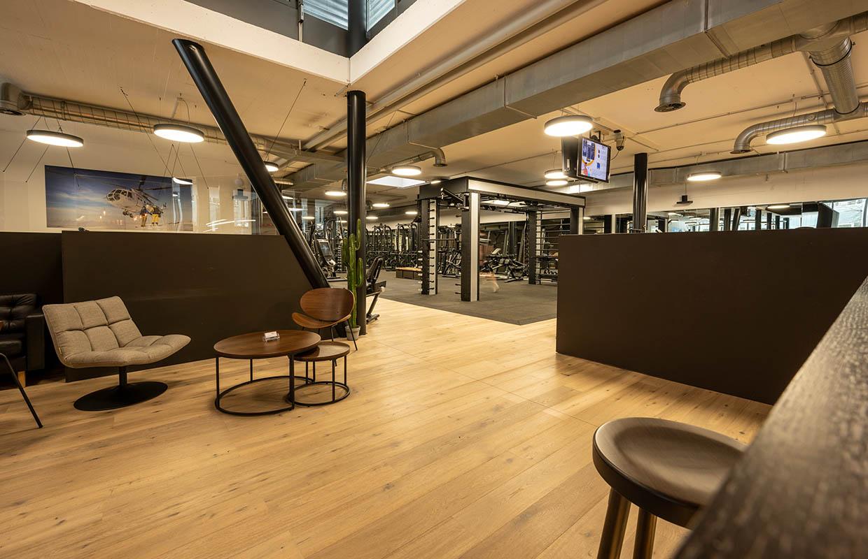 fitness-center-zürich-halle41-lounge-1
