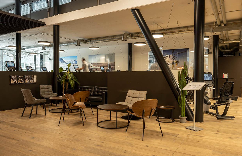 fitness-center-zürich-halle41-lounge-2