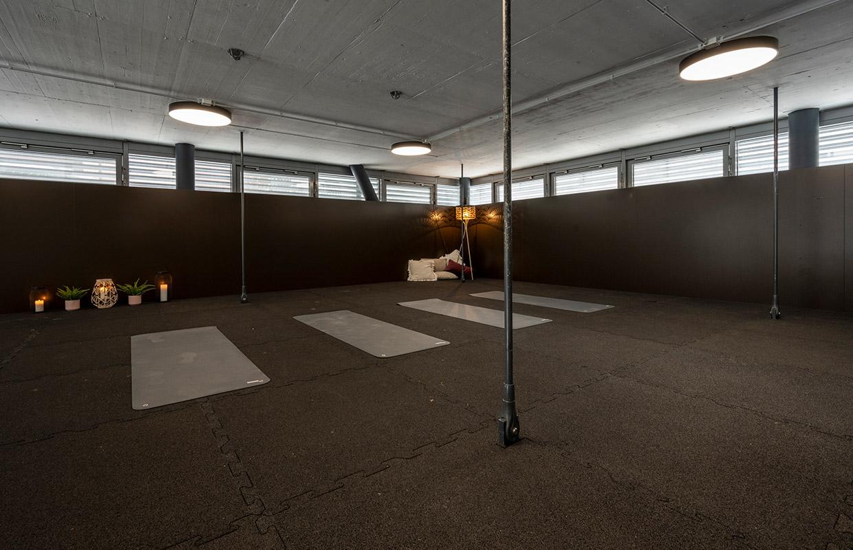 fitness-center-zürich-halle41-yoga-1