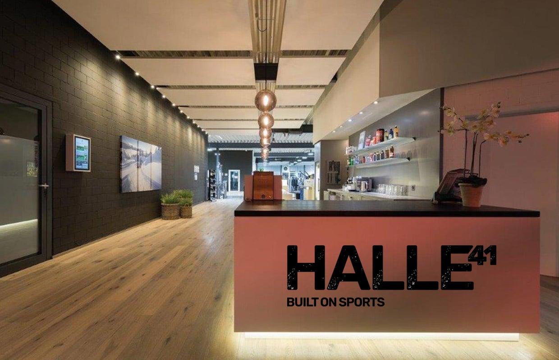 fitnesscenter-halle41-kloten-eingang