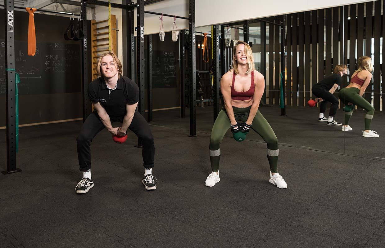 fitnesscenter-halle41-kloten-functional-2