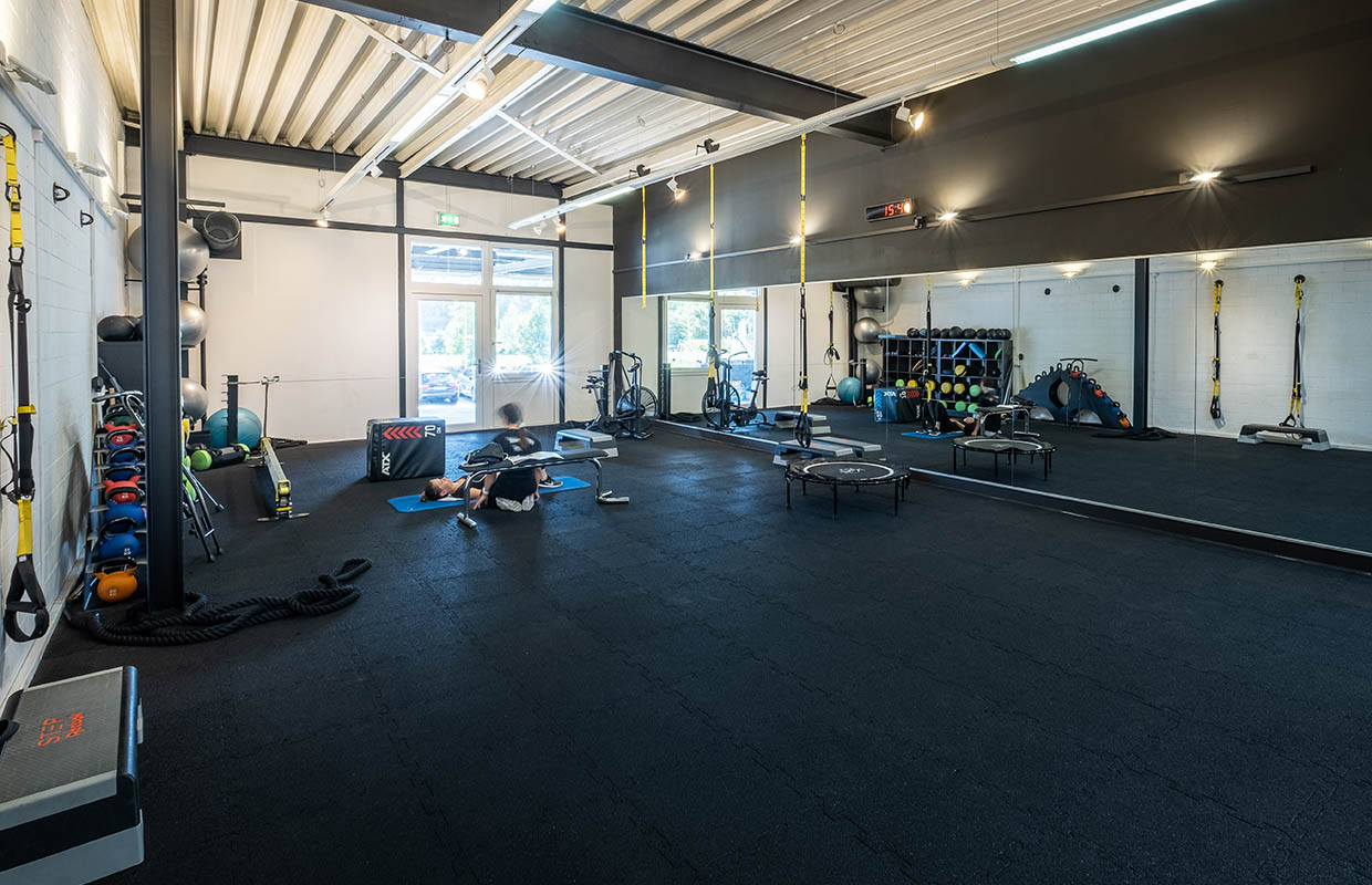 fitnesscenter-halle41-kloten-functionaltraining