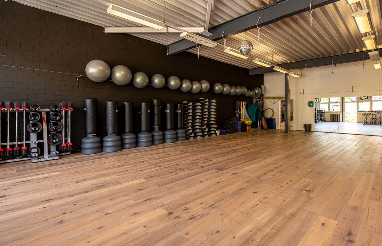 fitnesscenter-halle41-kloten-groupfitness-2