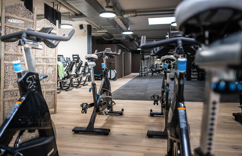 fitnesscenter-halle41-zürich-ausdauertraining-2