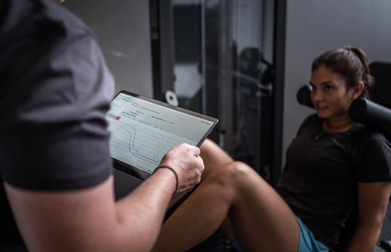 sport-physiotherapie-kloten-zürich-aktives-training-4
