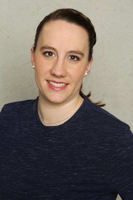 Lisa Hellmüller