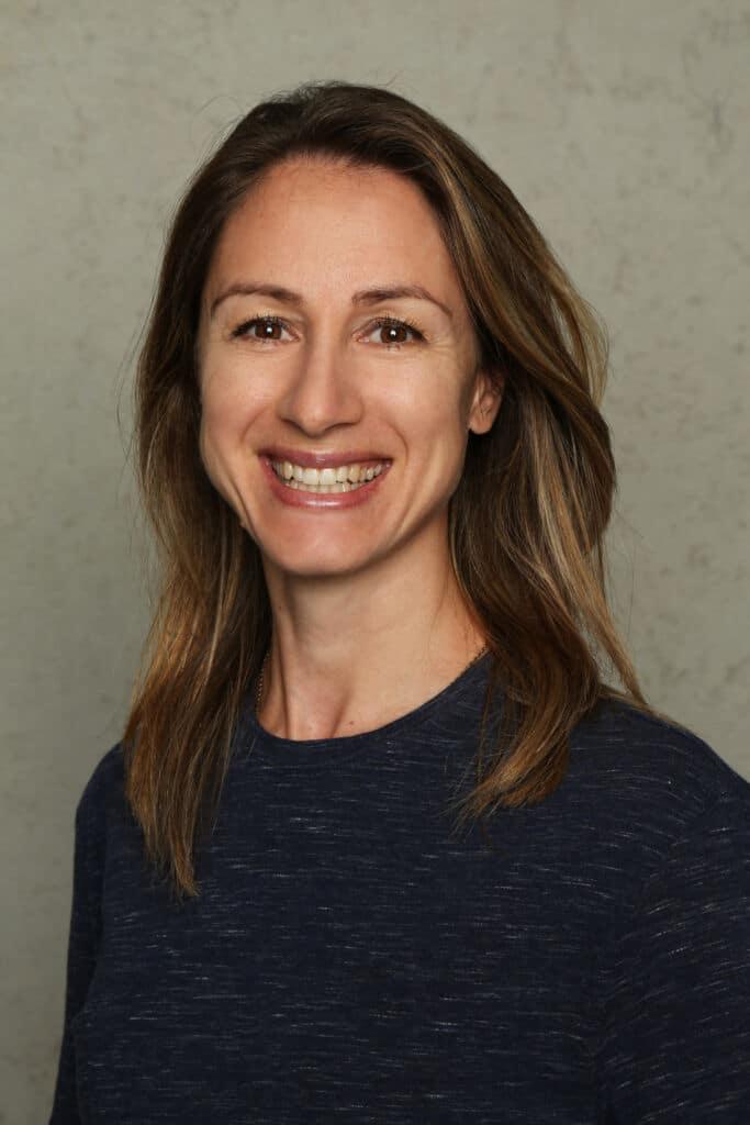 Mariya Raycheva